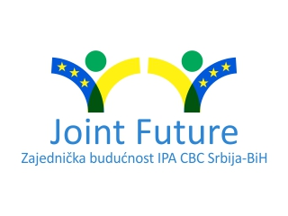 joint future320x240